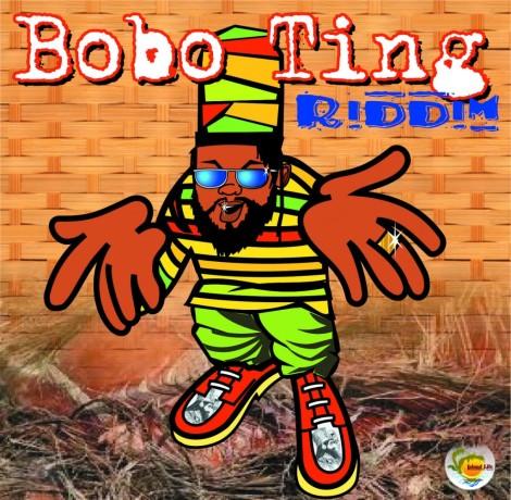 Bobo Ting Riddim