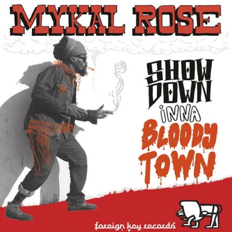 Mykal-Rose-Showdown-Inna-Bloody-Town