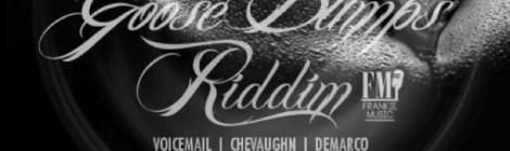 Riddim Download | Love Dance Hall