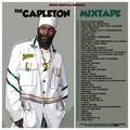 Capleton Mixtape