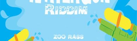 Riddim Download   Love Dance Hall