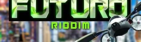 Futuro Riddim