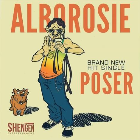 alborosie-poser-LoveDancehall