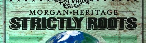 morgan-heritage-strictly-roots-reggae