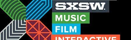 SXSW-2015-logo